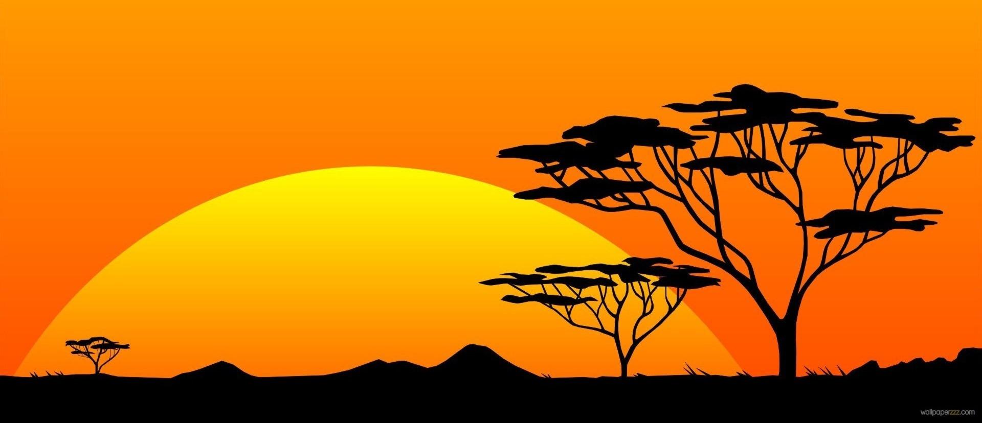 ★ Afrikansk Dans og Trommer ★ Helle Christensen